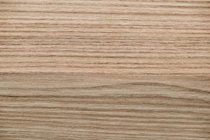 Pattern of Wood - Can Be Used as Background by Elnur