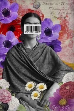 Frida by Elo Marc