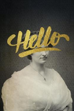 Hello by Elo Marc