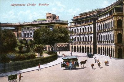https://imgc.allpostersimages.com/img/posters/elphinstone-circles-bombay-india-early-20th-century_u-L-PTTFN90.jpg?p=0