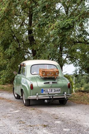 https://imgc.allpostersimages.com/img/posters/elsenfeld-bavaria-germany-goggomobil-t-250-1965-model_u-L-Q11YEW40.jpg?p=0