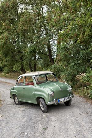 https://imgc.allpostersimages.com/img/posters/elsenfeld-bavaria-germany-goggomobil-t-250-1965-model_u-L-Q11YF2M0.jpg?p=0