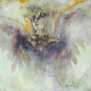 Demut und Liebe by Elvira Amrhein