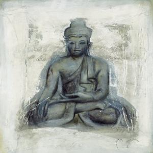 Devotion by Elvira Amrhein