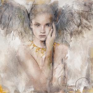 In Wahrheit ist es Liebe by Elvira Amrhein