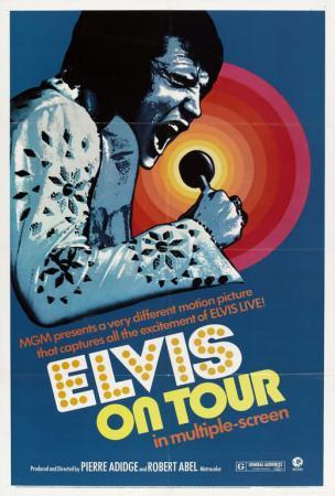 https://imgc.allpostersimages.com/img/posters/elvis-on-tour_u-L-F4S9560.jpg?artPerspective=n