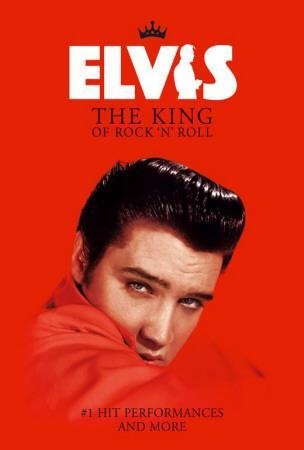 https://imgc.allpostersimages.com/img/posters/elvis-the-king-of-rock-n-roll-uk-style_u-L-F4S4CM0.jpg?artPerspective=n