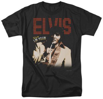 Elvis - Viva Star