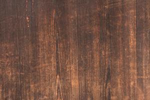 Aged Wooden Textured Background. by elwynn