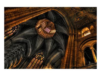 https://imgc.allpostersimages.com/img/posters/ely-cathedral-cambridgeshire_u-L-F7PK4W0.jpg?p=0