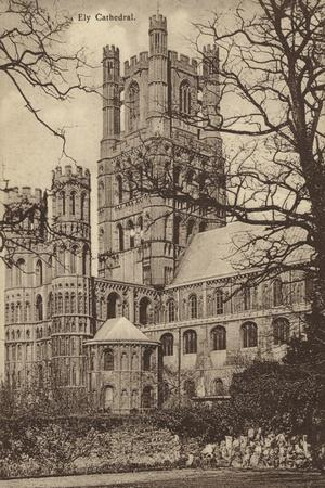 https://imgc.allpostersimages.com/img/posters/ely-cathedral_u-L-PP8IXE0.jpg?p=0