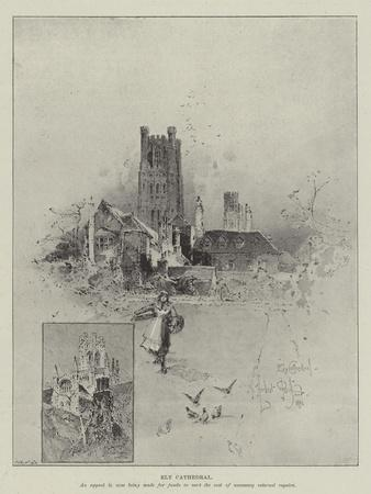 https://imgc.allpostersimages.com/img/posters/ely-cathedral_u-L-PUNED30.jpg?p=0
