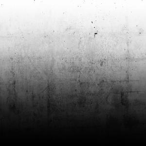 Black Ombre by Emanuela Carratoni