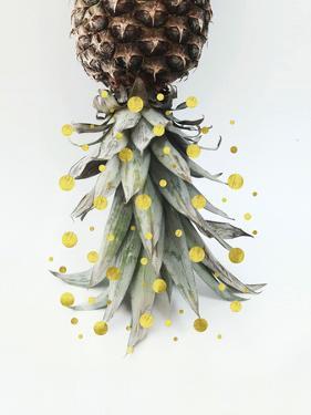 Tropical Holiday by Emanuela Carratoni