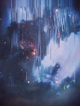 Twinkle Little Stars by Emanuela Carratoni