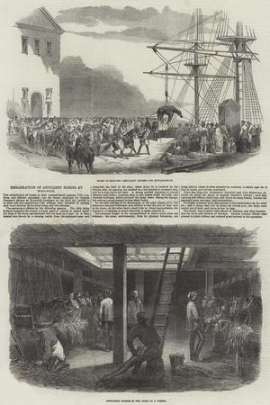 https://imgc.allpostersimages.com/img/posters/embarkation-of-artillery-horses-at-woolwich_u-L-PVWH5J0.jpg?artPerspective=n