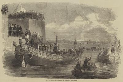https://imgc.allpostersimages.com/img/posters/embarkation-of-the-king-of-portugal-at-lisbon_u-L-PVWBWS0.jpg?p=0