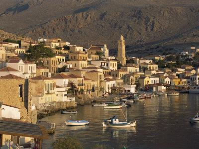 https://imgc.allpostersimages.com/img/posters/emborio-chalki-dodecanese-greek-islands-greece-europe_u-L-P7NV4W0.jpg?p=0