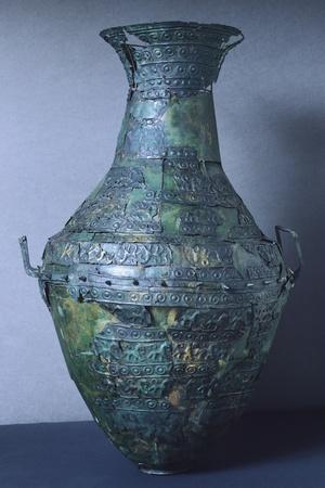 https://imgc.allpostersimages.com/img/posters/embossed-bronze-amphora-italy-piceno-civilization-9th-3rd-century-bc_u-L-POPH9B0.jpg?artPerspective=n