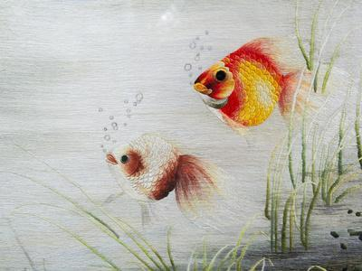 https://imgc.allpostersimages.com/img/posters/embroidery-piece-depicting-gold-fish-vietnam_u-L-PHAN7P0.jpg?p=0