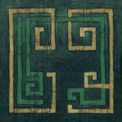 https://imgc.allpostersimages.com/img/posters/emerald-diversion-ii_u-L-Q1IAHU20.jpg?artPerspective=n