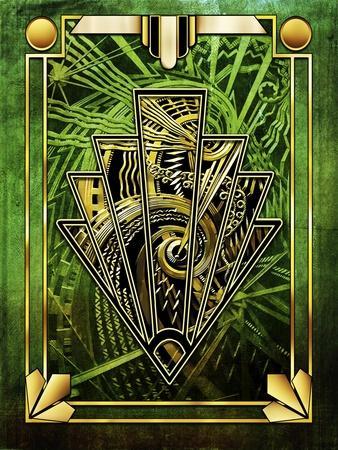 https://imgc.allpostersimages.com/img/posters/emerald-green-chevron_u-L-Q1CQL2B0.jpg?artPerspective=n