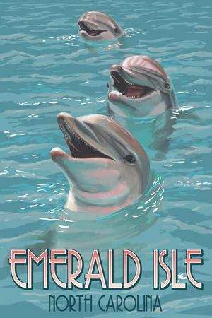 https://imgc.allpostersimages.com/img/posters/emerald-isle-north-carolina-dolphins-swimming_u-L-Q1GQLCO0.jpg?p=0