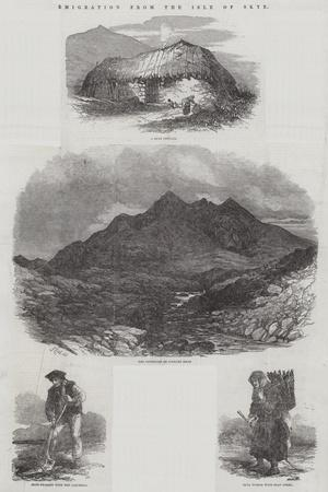 https://imgc.allpostersimages.com/img/posters/emigration-from-the-isle-of-skye_u-L-PUSUAX0.jpg?p=0