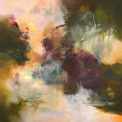 Wanderlust by Emilia Arana