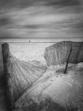 Passing by Emilian Avramescu