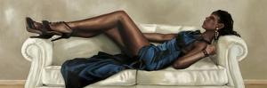 Elegance by Emilio Ciccone
