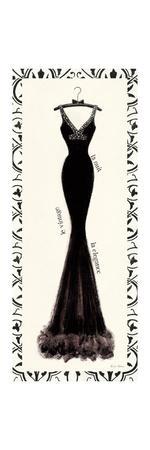 Couture Noir Original I