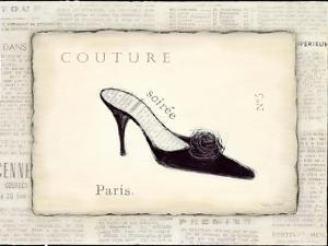 Couture by Emily Adams
