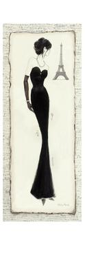Elegance Diva II by Emily Adams