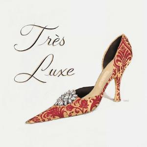 Très Luxe by Emily Adams