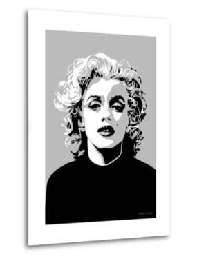 Marilyn - Goodbye Norma Jean by Emily Gray