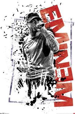 Eminem - Crumble
