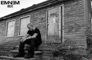 Eminem - LP 2