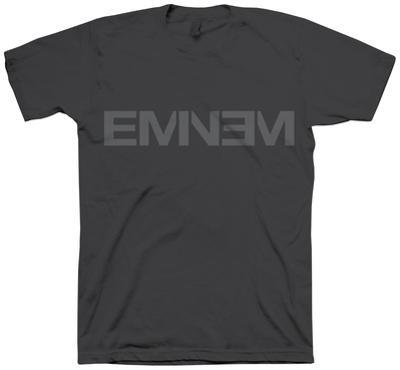 Eminem - New Logo