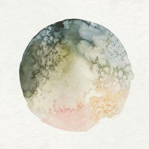 Cosmic View I by Emma Caroline