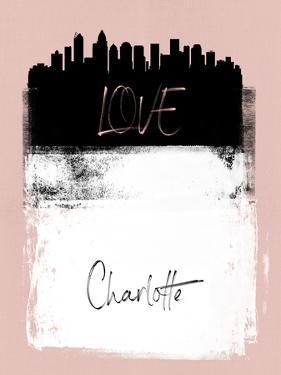 Love Charlotte by Emma Moore