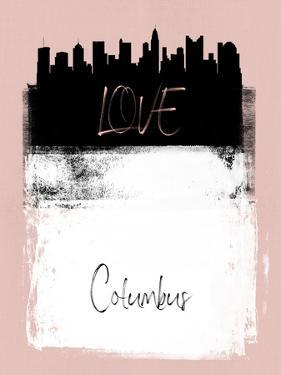 Love Columbus by Emma Moore