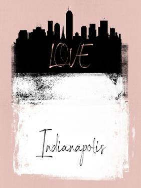 Love Indianapolis by Emma Moore