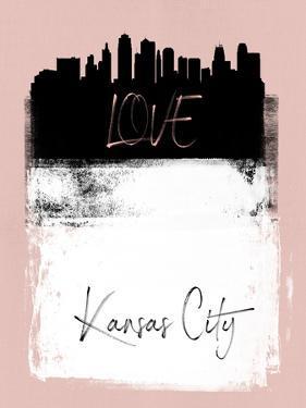 Love Kansas City by Emma Moore