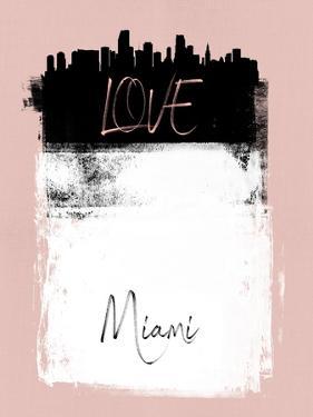 Love Miami by Emma Moore