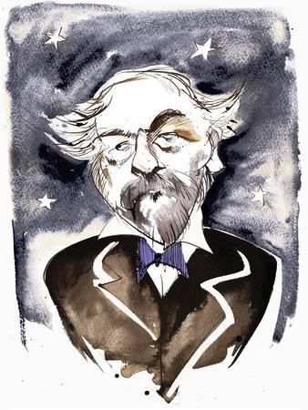 https://imgc.allpostersimages.com/img/posters/emmanuel-chabrier-french-composer-and-pianist-caricature-with-l-etoile_u-L-Q1GTW3E0.jpg?artPerspective=n