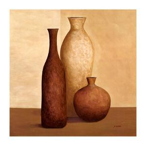 Simplistic I by Emmanuel Cometa