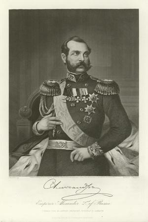 https://imgc.allpostersimages.com/img/posters/emperor-alexander_u-L-PPLKAB0.jpg?p=0