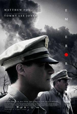 https://imgc.allpostersimages.com/img/posters/emperor-movie-poster_u-L-F5UQ030.jpg?artPerspective=n