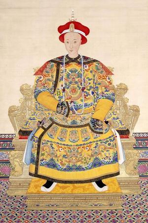 https://imgc.allpostersimages.com/img/posters/emperor-tongzhi-1856-1875-his-temple-name-was-muzong_u-L-Q19PGMQ0.jpg?artPerspective=n